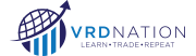 VRD Nation Logo